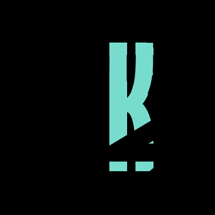 JFK Music LLC